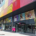 citizenM Kuala Lumpur Bukit Bintang: Ideal Lifestyle Hotel for the Savvy Mobile Citizen Traveller
