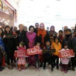 2 Fun Day Out with Dato Sri Siti Nurhaliza