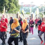 3 Ipoh Car-Free Day