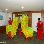 3 Syeun Hotel CNY Celebration