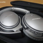 4 Bose QuietComfort 35 II Wireless Headphones
