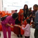 4 Fun Day Out with Dato Sri Siti Nurhaliza