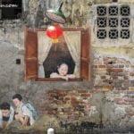 4 Project Kwai Chai Hong