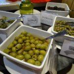 6 Impiana Hotel buffet lunch