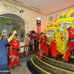 6 Syeun Hotel CNY Celebration