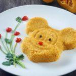 CNY2020_Chef Special Pumpkin Rice
