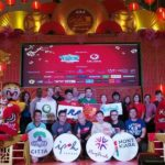 1 Golden Prosperity CNY Campaign