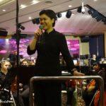 Asian Premiere Concert: Gustavus Symphony Orchestra & Jazz Ensemble