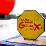 1 Sama Sama Gong Xi