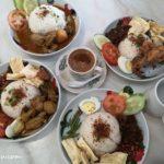 AddOn White Coffee - Port Lepak Baru Ipoh (Halal)