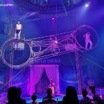 10 Circus On Ice