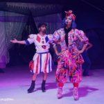 13 Circus On Ice