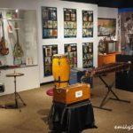14 Penang House of Music