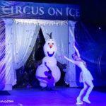 3 Circus On Ice
