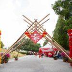 3 Sama Sama Gong Xi
