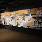 6 Penang House of Music