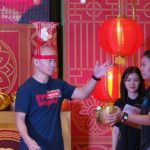 7 Golden Prosperity CNY Campaign