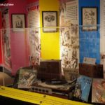 9 Penang House of Music