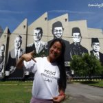 Dewan Tunku Abdul Rahman