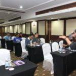 MBI workshop