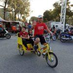 1 Fun Ride Ipoh City