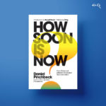 2 How Soon is Now