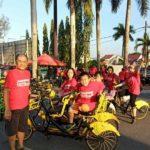 3 Fun Ride Ipoh City
