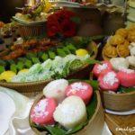 Malay Kuih 1