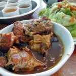 8 Local Foods In KL That Will Keep You Coming Back For Sure