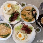 Oldtown White Coffee Double Date Promotion Continues Through April