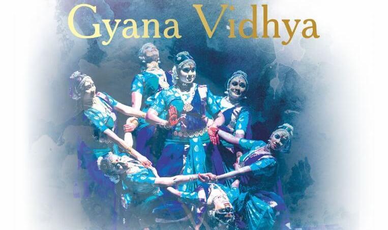 Announcement: Gyana Vidhya