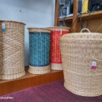 rattan products 1