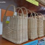 rattan products 3