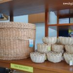rattan products 4