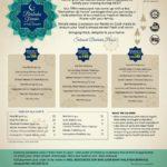 00 WEIL - Ramadhan Package - 2
