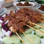 10 WEIL Hotel Ipoh Ready to Cook