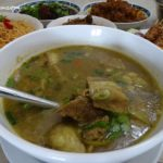4 WEIL Hotel Ipoh Ready to Cook