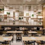 Fat cat cafe by fatcat official website
