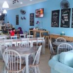 Kamilah_s Cafe (universalrestaurant77.blogspot)