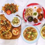 Pinggan Puteh by Eat Drink KL