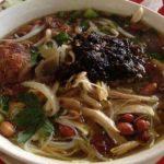 Restoran azira by soalanmudah10 at blogspot.v1