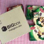 bigbox asia by sunshinekelly