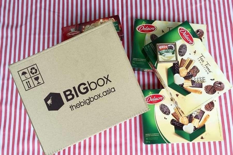 Bigbox Asia (credit: Sunshine Kelly)