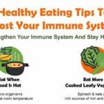 boost-immune-system