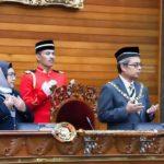 1 MBI City Councillor