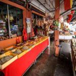 Agro Bazaar by mdks.gov.my