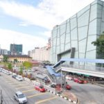 Ipoh Parade Resumes Business on 4th May During CMCO
