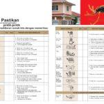 dengue guideline 1