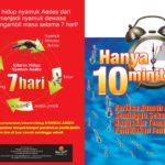 dengue guideline 2