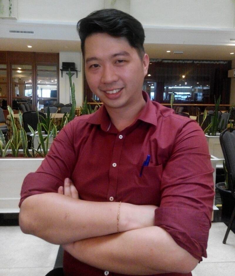 Leung Honsmann